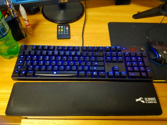 Mechanical_Keyboard87_30.jpg