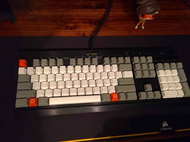 Mechanical_Keyboard87_32.jpg
