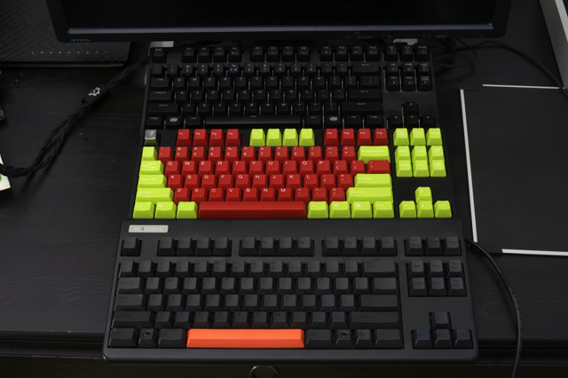 Mechanical_Keyboard87_37.jpg