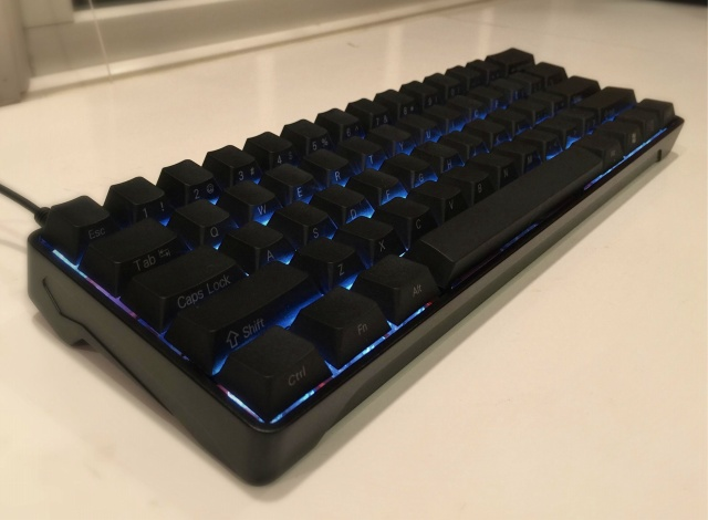 Mechanical_Keyboard87_41.jpg