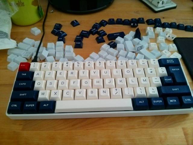 Mechanical_Keyboard87_46.jpg