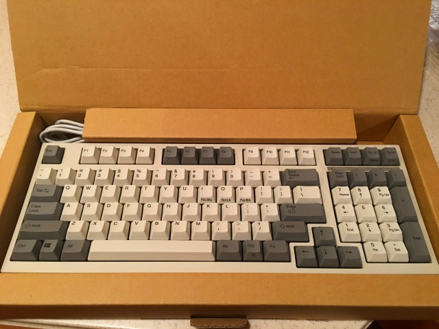 Mechanical_Keyboard87_51.jpg