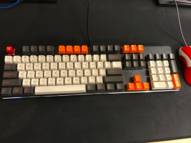 Mechanical_Keyboard87_53.jpg