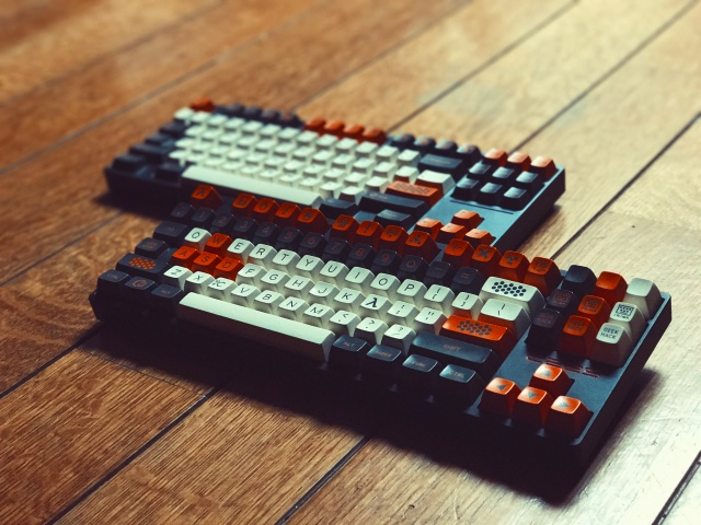 Mechanical_Keyboard87_55.jpg
