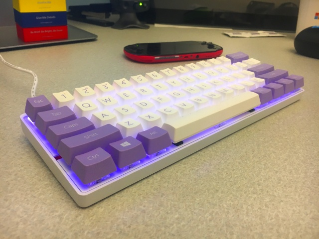 Mechanical_Keyboard87_62.jpg