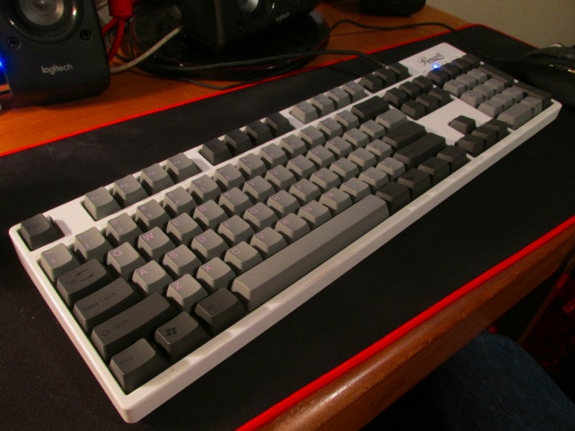 Mechanical_Keyboard87_65.jpg