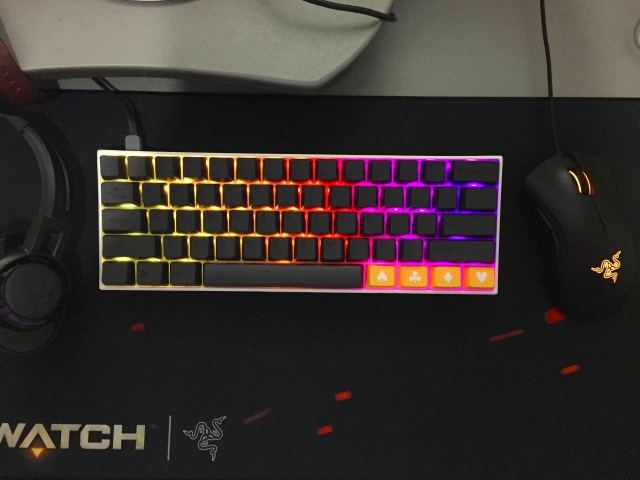 Mechanical_Keyboard87_66.jpg