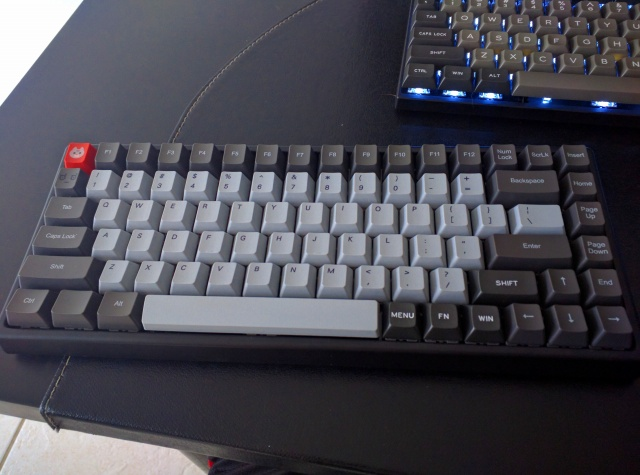Mechanical_Keyboard87_73.jpg