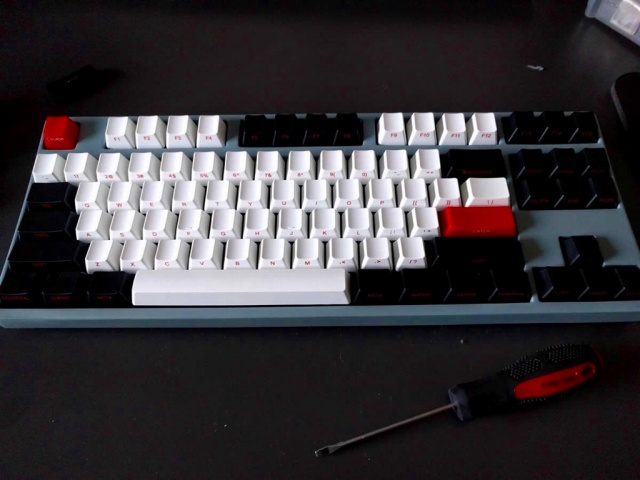 Mechanical_Keyboard87_74.jpg