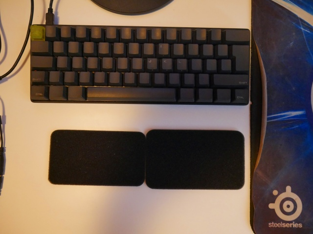 Mechanical_Keyboard87_75.jpg