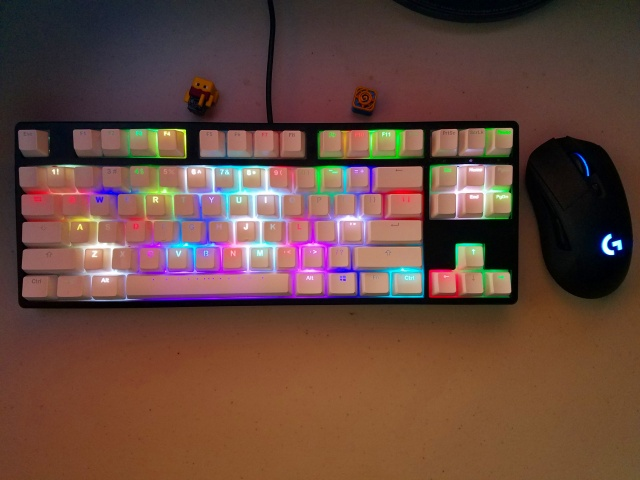 Mechanical_Keyboard87_82.jpg