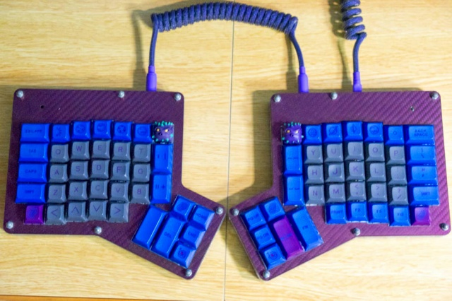 Mechanical_Keyboard87_91.jpg
