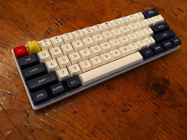 Mechanical_Keyboard88_02.jpg