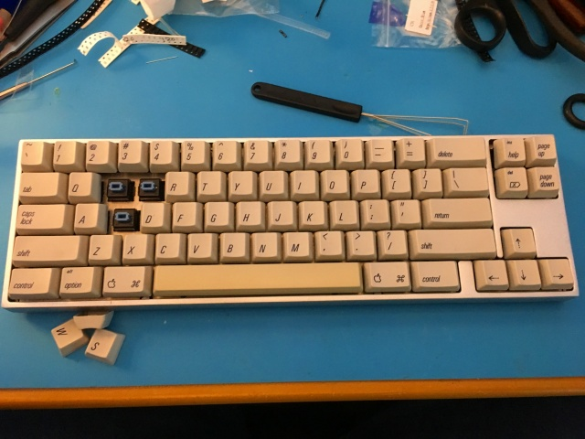 Mechanical_Keyboard88_03.jpg