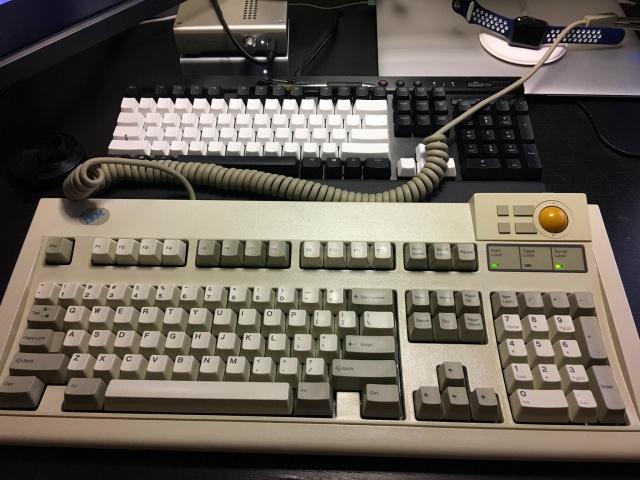 Mechanical_Keyboard88_04.jpg