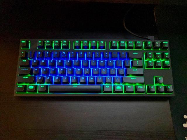 Mechanical_Keyboard88_10.jpg