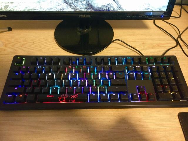 Mechanical_Keyboard88_100.jpg