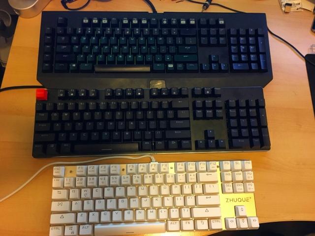 Mechanical_Keyboard88_13.jpg