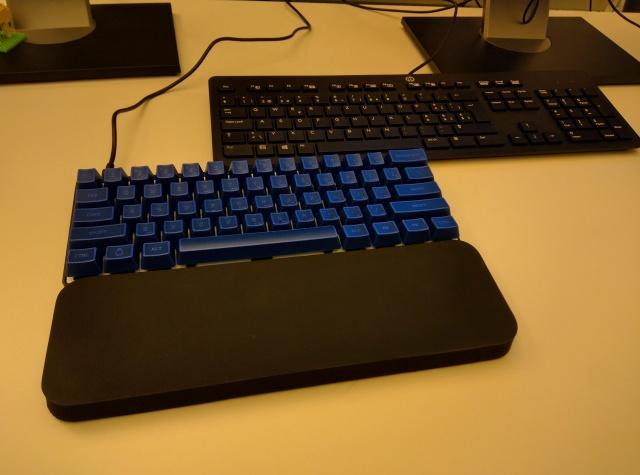 Mechanical_Keyboard88_15.jpg