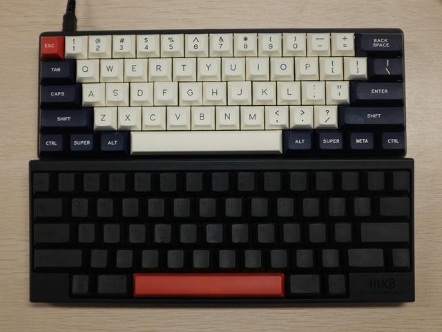 Mechanical_Keyboard88_16.jpg
