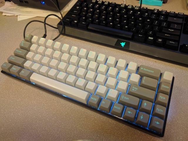 Mechanical_Keyboard88_17.jpg