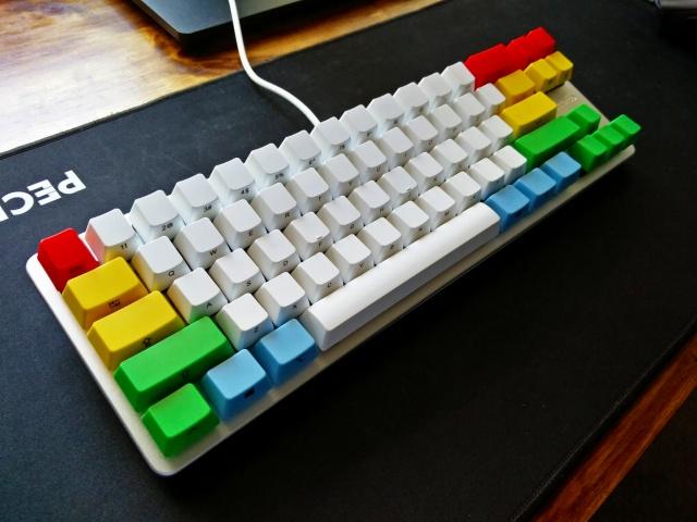 Mechanical_Keyboard88_20.jpg