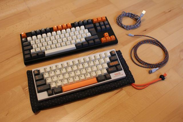 Mechanical_Keyboard88_24.jpg