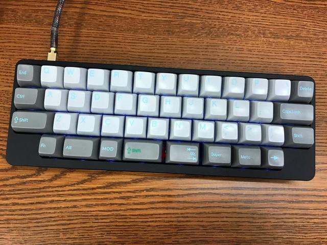 Mechanical_Keyboard88_25.jpg