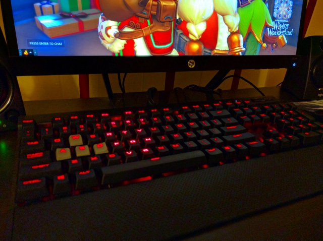 Mechanical_Keyboard88_29.jpg