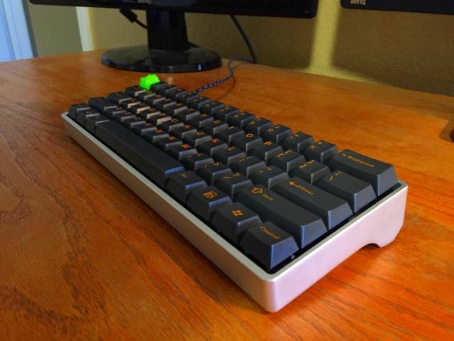 Mechanical_Keyboard88_33.jpg
