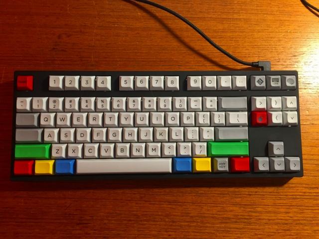 Mechanical_Keyboard88_39.jpg