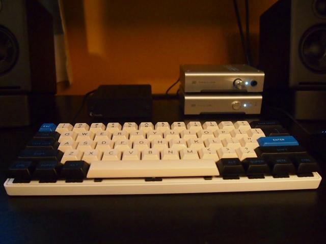 Mechanical_Keyboard88_46.jpg