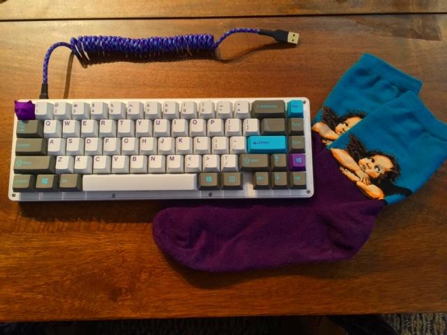Mechanical_Keyboard88_47.jpg