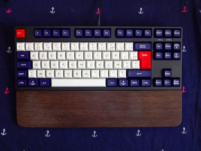 Mechanical_Keyboard88_48.jpg