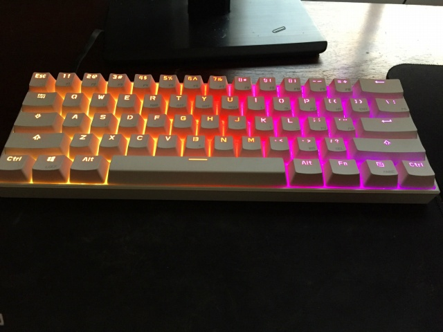 Mechanical_Keyboard88_51.jpg