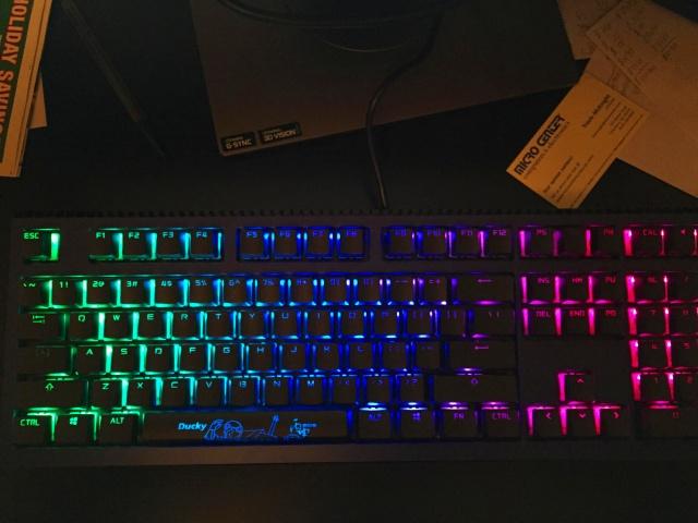 Mechanical_Keyboard88_52.jpg