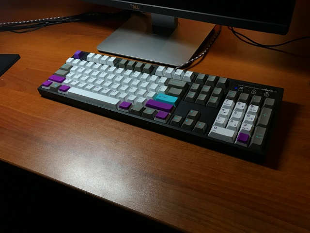 Mechanical_Keyboard88_57.jpg