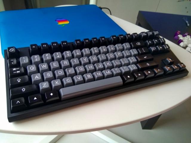 Mechanical_Keyboard88_64.jpg