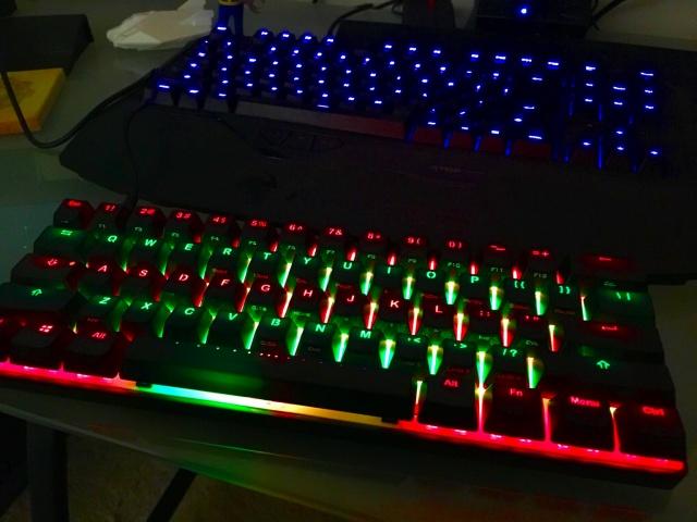 Mechanical_Keyboard88_68.jpg