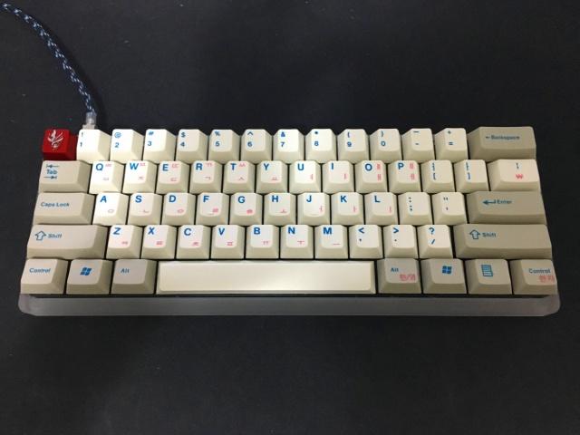 Mechanical_Keyboard88_73.jpg
