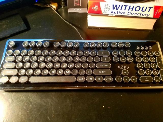 Mechanical_Keyboard88_74.jpg