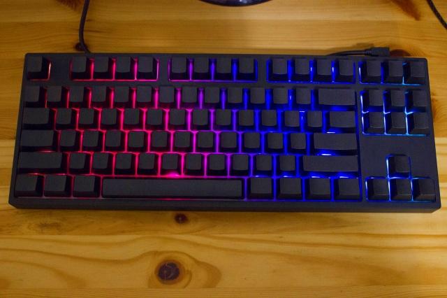 Mechanical_Keyboard88_75.jpg