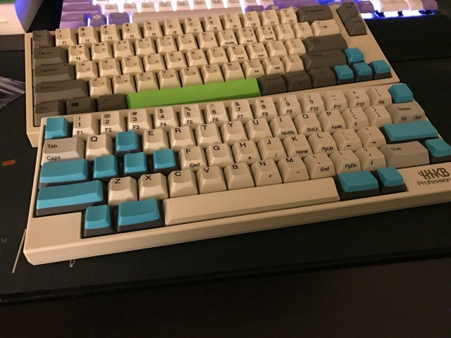Mechanical_Keyboard88_76.jpg