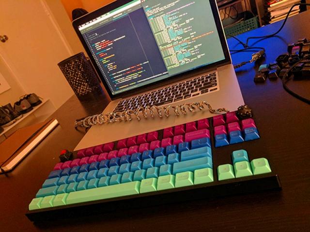 Mechanical_Keyboard88_77.jpg