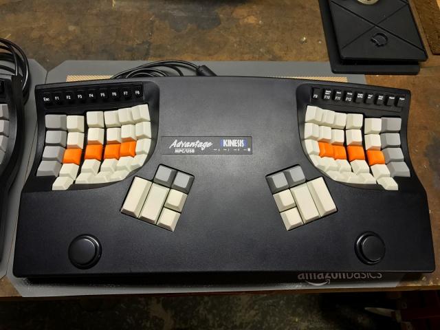 Mechanical_Keyboard88_82.jpg
