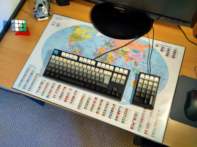 Mechanical_Keyboard88_83.jpg