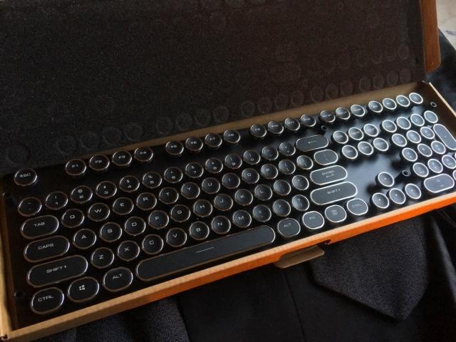 Mechanical_Keyboard88_89.jpg
