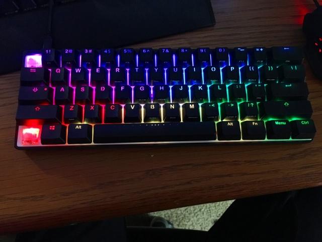 Mechanical_Keyboard88_90.jpg