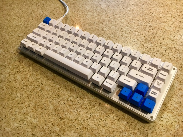 Mechanical_Keyboard88_93.jpg