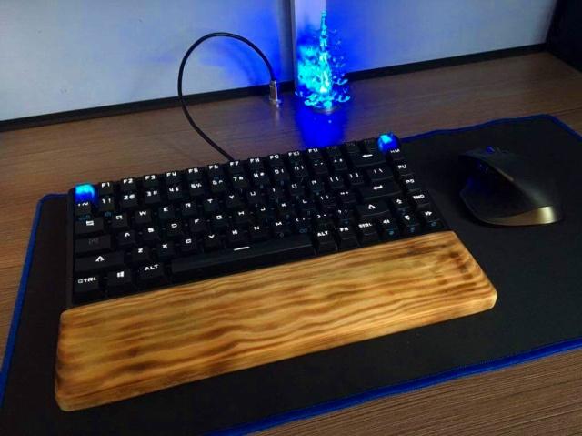 Mechanical_Keyboard88_96.jpg
